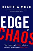 Edge of Chaos (eBook, ePUB)