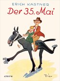 Der 35. Mai (eBook, ePUB)