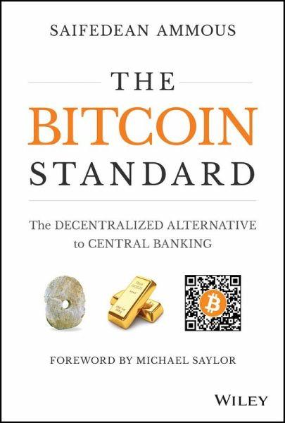 bitcoin epub 7 bitcoin