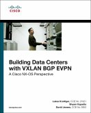 Building Data Centers with VXLAN BGP EVPN (eBook, ePUB)