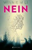 Nein (eBook, ePUB)