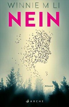 Nein (eBook, ePUB) - Li, Winnie M
