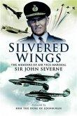 Silvered Wings (eBook, ePUB)