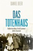 Das Totenhaus (eBook, ePUB)