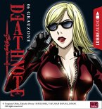 Death Note - Grauzone, 1 Audio-CD