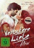Verbotene Liebe - Fitoor - 2 Disc DVD