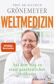 Weltmedizin (eBook, ePUB)