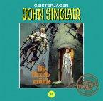 Die Hexenmühle / John Sinclair Tonstudio Braun Bd.80 (1 Audio-CD)