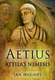 Aetius (eBook, ePUB)