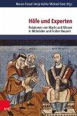 Höfe und Experten (eBook, PDF)