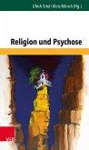 Religion und Psychose