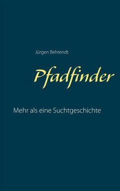 Pfadfinder (eBook, ePUB)