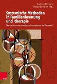 Systemische Methoden in Familienberatung und -therapie