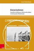 Ein(ver)nehmen (eBook, PDF)