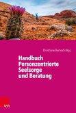 Handbuch Personzentrierte Seelsorge und Beratung