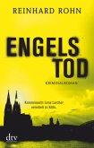 Engelstod / Lena Larcher Bd.3