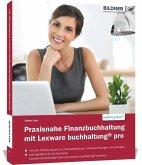 Praxisnahe Finanzbuchhaltung mit Lexware buchhaltung® pro / plus / premium: