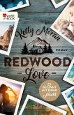 Redwood Love - Es beginnt mit einer Nacht / Redwood Bd.3 (eBook, ePUB)