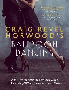 Craig Revel Horwood´s Ballroom Dancing