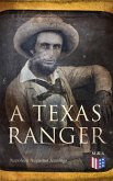 A Texas Ranger (eBook, ePUB)