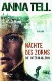 Nächte des Zorns / Amanda Lund Bd.2