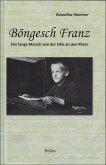 Böngesch Franz