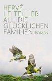 All die glücklichen Familien