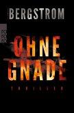 Ohne Gnade / Gwen Bd.1