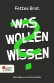 Was Wollen Wissen (eBook, ePUB)