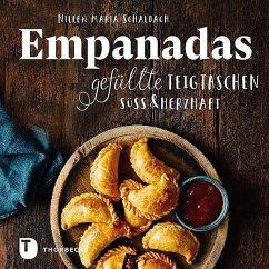 Empanadas - Schaldach, Nileen Marie