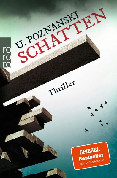 Buch-Reihe Beatrice Kaspary von Ursula Poznanski