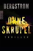 Ohne Skrupel / Gwen Bd.2