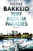 Triff mich im Paradies / Thorkild Aske Bd.2