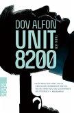 Unit 8200 (eBook, ePUB)