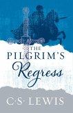 The Pilgrim's Regress (eBook, ePUB)