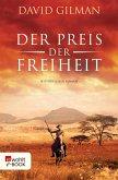 Der Preis der Freiheit (eBook, ePUB)
