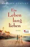 Ein Leben lang lieben (eBook, ePUB)