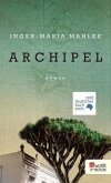 Archipel (eBook, ePUB)