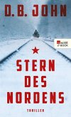 Stern des Nordens (eBook, ePUB)