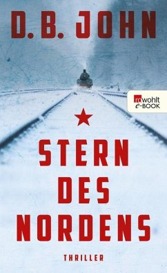Stern des Nordens (eBook, ePUB) - John, D. B.
