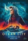 Ocean City - Im Versteck des Rebellen