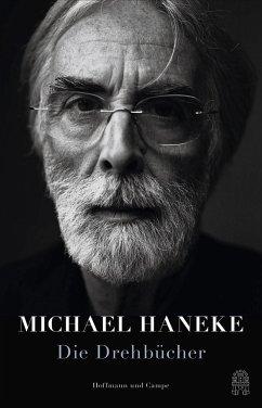 Die Drehbücher - Haneke, Michael