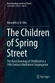 The Children of Spring Street