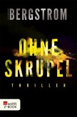 Ohne Skrupel / Gwen Bd.2 (eBook, ePUB)
