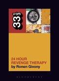 Jawbreaker's 24 Hour Revenge Therapy (eBook, ePUB)