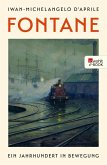 Fontane (eBook, ePUB)