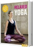 Relaxed Yoga