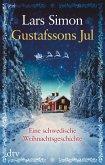 Gustafssons Jul