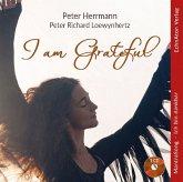 I am Grateful, 1 Audio-CD