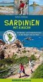 Sardinien mit Kinder